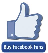 buying facebook fans - yes or no - Nousphere orlando web development